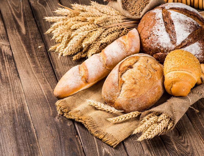 https://frontierbakery.ca/wp-content/uploads/2020/03/bakery.jpg