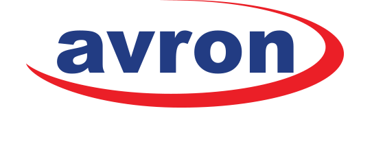 https://frontierbakery.ca/wp-content/uploads/2020/04/Avron-Logo1.png