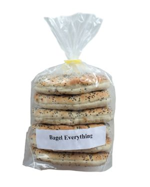 https://frontierbakery.ca/wp-content/uploads/2020/04/No-Name-Bagel-Everything.jpg