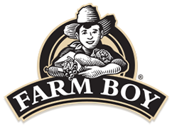 https://frontierbakery.ca/wp-content/uploads/2020/04/farmboy.png