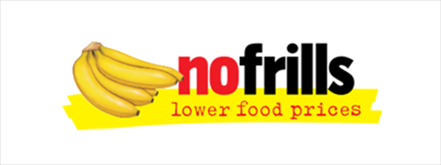 https://frontierbakery.ca/wp-content/uploads/2021/05/e5f18a0b43d2abbf52dbd5847dd3_Gallery.png
