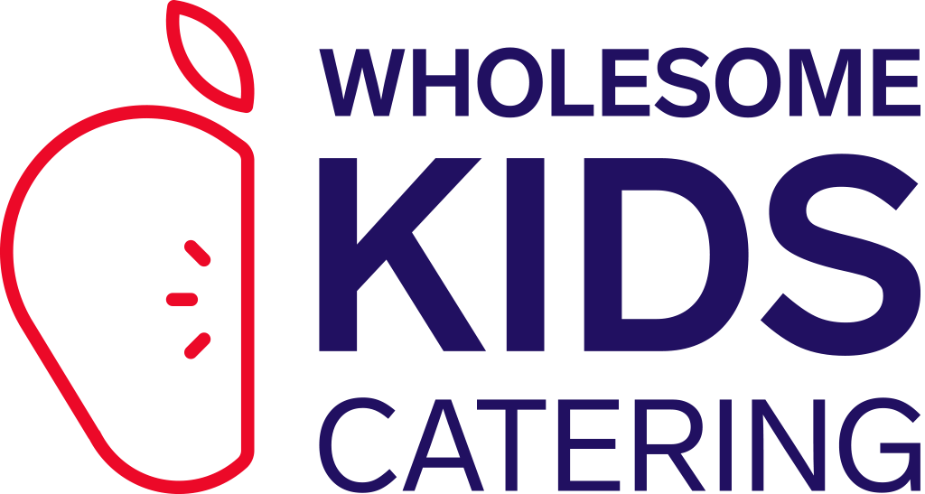 https://frontierbakery.ca/wp-content/uploads/2021/05/wholesomekids-catering-1024x547.png
